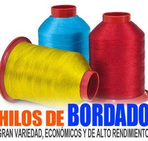 HILOS DE BORDAR SANCRI